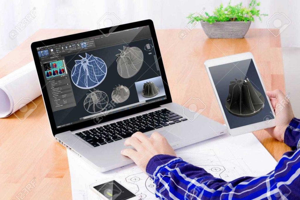 architectural design online