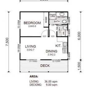 floor plan 5